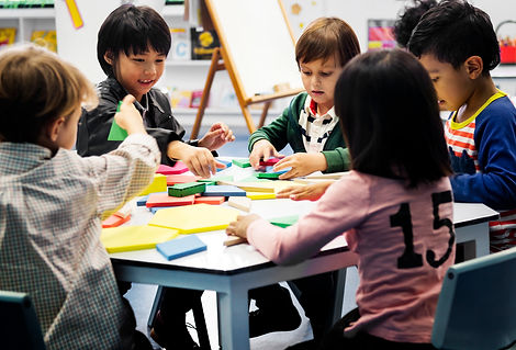 group-of-diverse-students-at-daycare-PEB