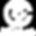 dTGC logo-White.png