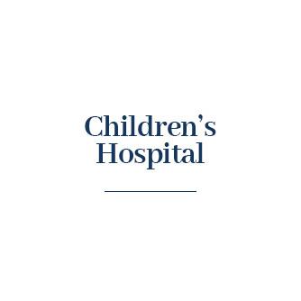 childrens hospital.jpg