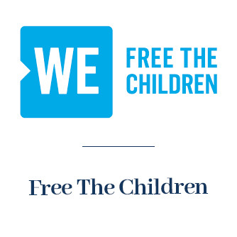 free the children.jpg