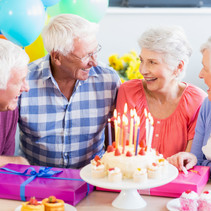 seniors-celebrating-a-birthday-CNCYSTW.j