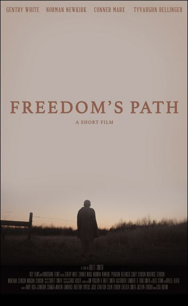 freedoms path2.JPG
