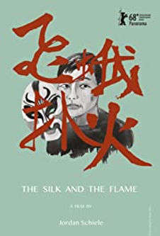 the Silk and the Flame.jpg