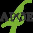 ApoE4 logo.png
