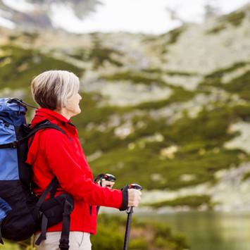 senior-woman-hiking-PDREX6P.jpg