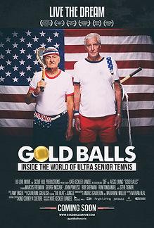 gold balls.jpg