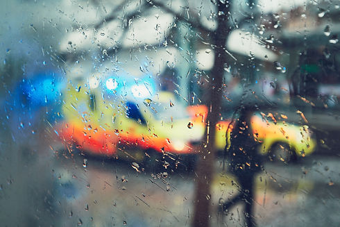 emergency-medical-service-in-the-rain-PK