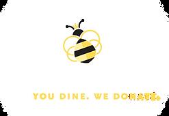 Queen-Bee-logo-spotlight-432x297.png
