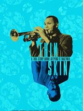 REVIEW-Thin-Skin-4.jpg