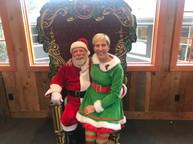 Mary & Santa.jpg