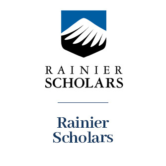 rainier scholars.jpg