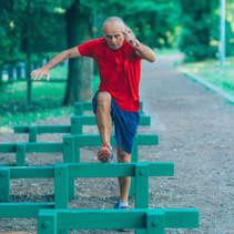 outdoor-exercising-senior-P45QBU8.jpg