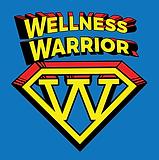 ww logo w bg.png