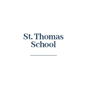 st thomas school.jpg