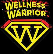 WW_superhero_tshirt design_FINAL.png