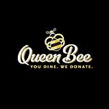 queen bee cafe@300x.png