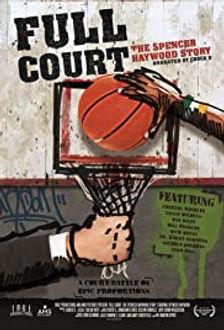 full court1.jpg