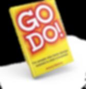 GO DO 3D.png
