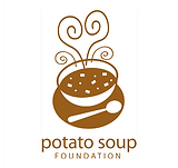 potato soup@300x.png