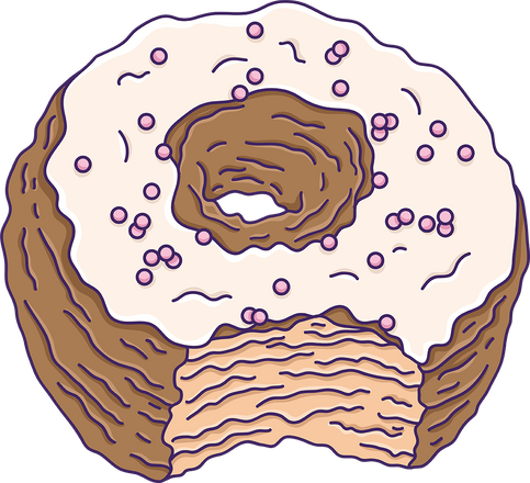 AliceClark_LATimesFood_Cronut.png