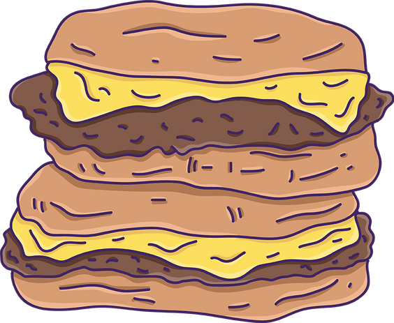 AliceClark_LATimesFood_Smashburger.png