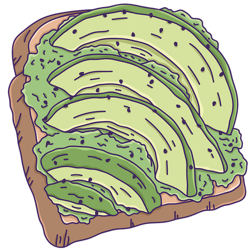 AliceClark_LATimesFood_AvocadoToast.png