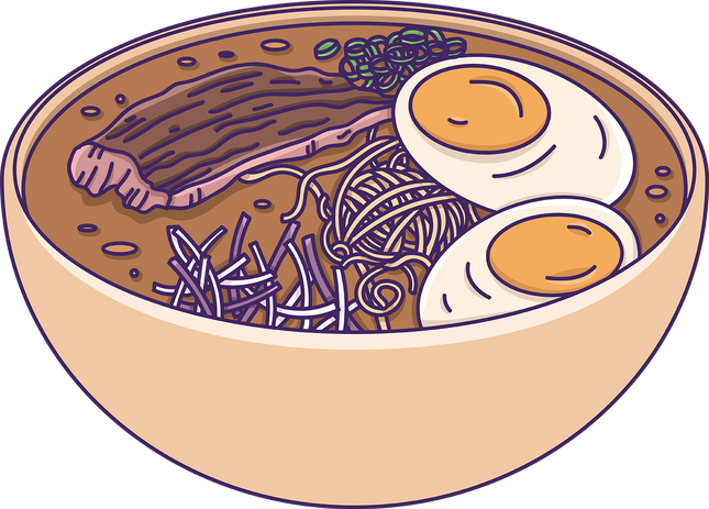 AliceClark_LATimesFood_Ramen.png