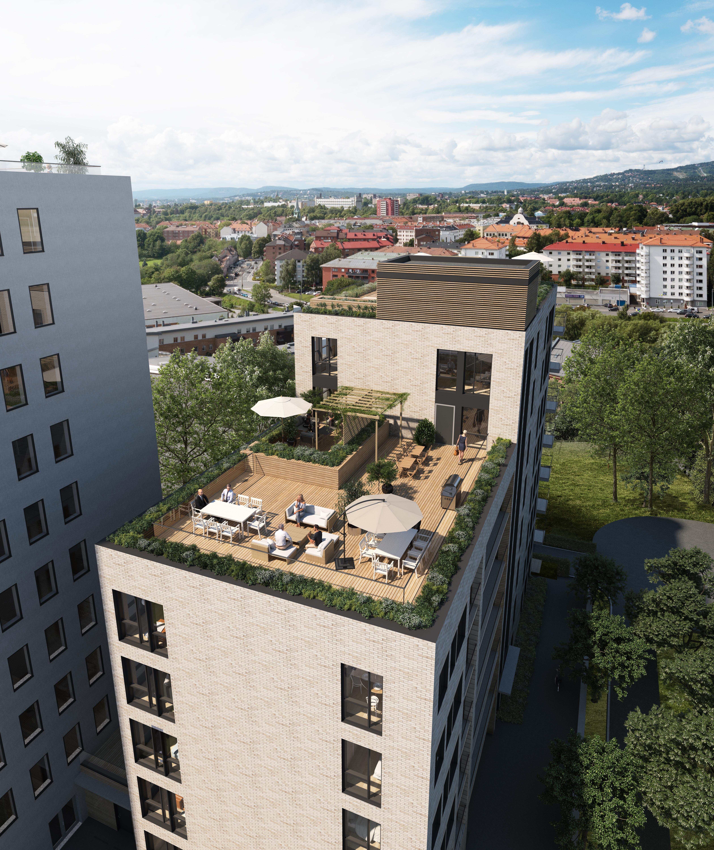 s56_nordblokk_terrasse_skrå_4_1_dag_ps.