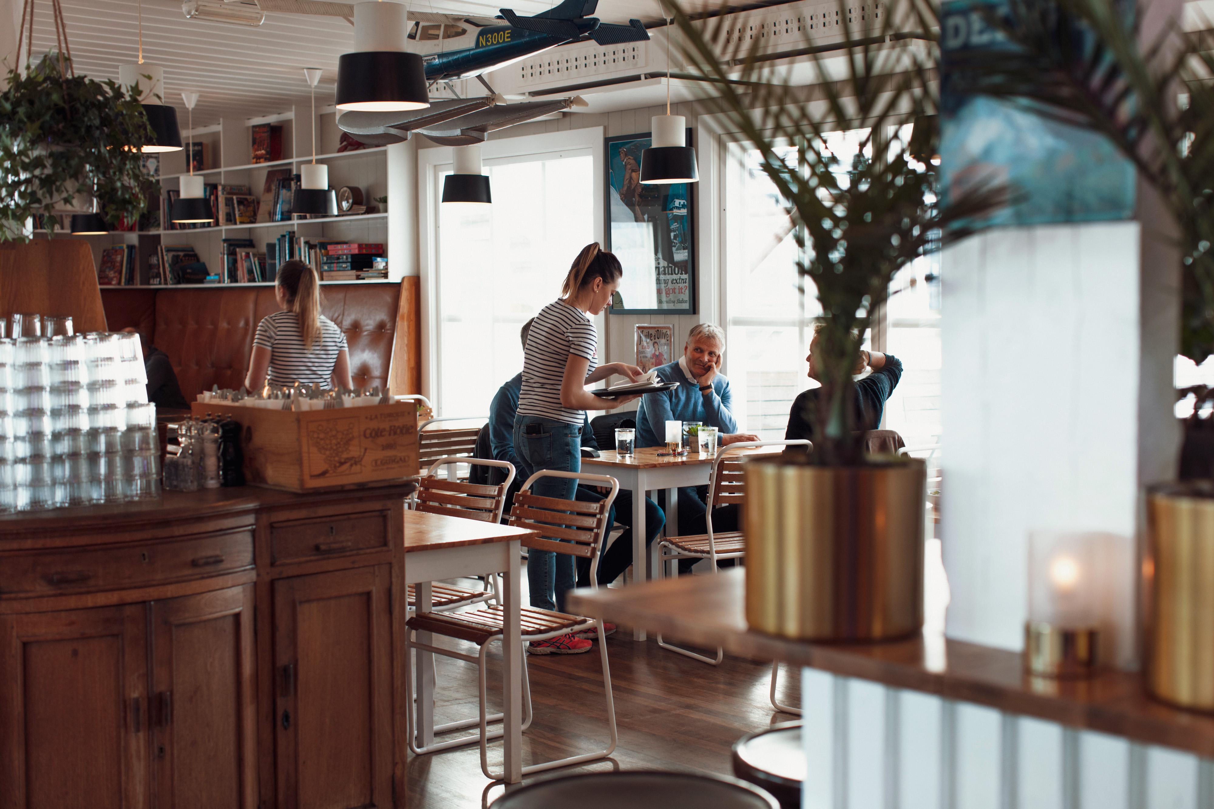 Sjøflyhavna-05