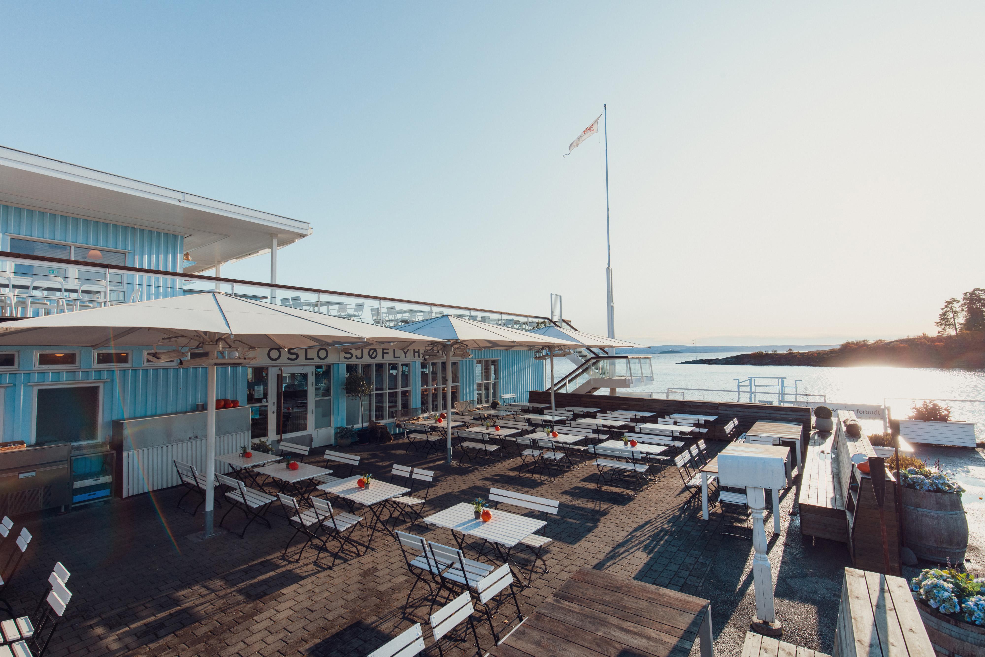 Sjøflyhavna-04