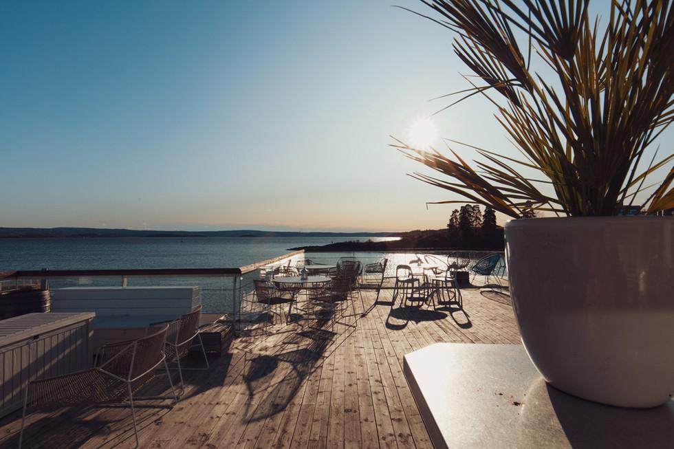 Scandinavian Development og Constructive Development ønsker alle en riktig god sommer!