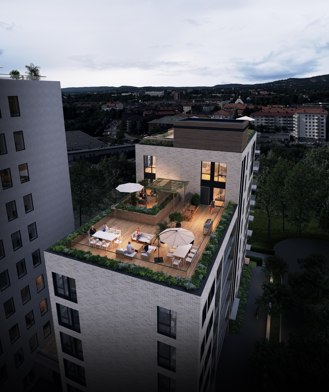 s56_nordblokk_terrasse_skrå_4_2_kveld_p