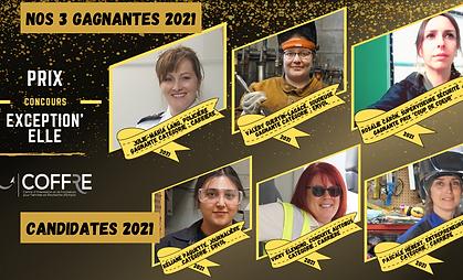 Visuel Montage Gala 2021 (4).png