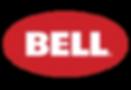 bell-2-logo-png-transparent.png