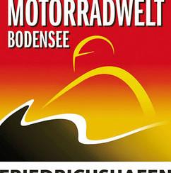 Motorradwelt Bodensee