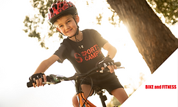 SCA Under Armour Mountain Bike Camp - Mt Gladstone, Cooma (1)