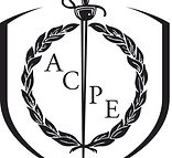 acpe_logo1_with_crest_bw_edited.jpg