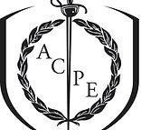 acpe_logo1_with_crest_bw_edited.jpg