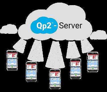 QP2-Server.png