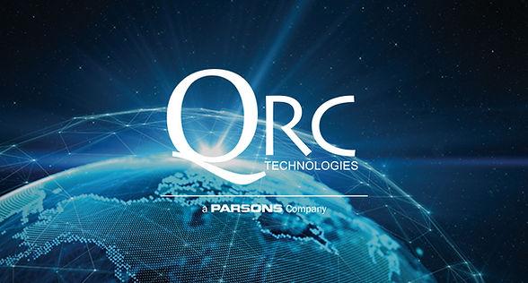 QRC_900x484.jpg