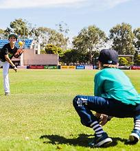 Sports Camp Australia Baseball Camp-4_edited.jpg