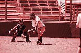 2013 nike softball (19).jpg