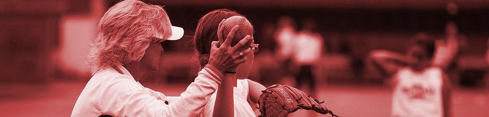 2013 nike softball (18).jpg