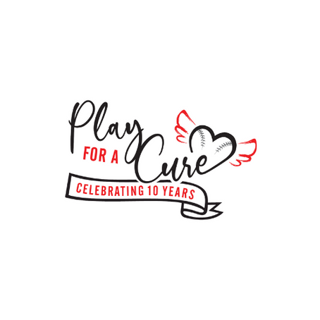 Play For A Cure Raises $300K in 10 Years!