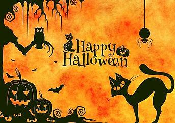 halloween-959006_640.jpg