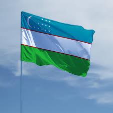 Щодо нових ставок мита і акцизів в Узбекистані