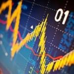 Київщина очолила рейтинг інвестиційної ефективності областей України