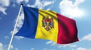 Призначили Почесного консула Республіки Молдова у м. Бориспіль