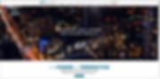 portfolio-websites_kvllaw.png