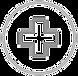 MedSteward - HIPAA Compliance